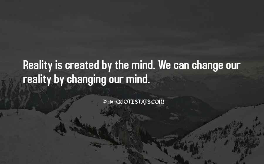 Drashti Dhami Quotes #1655155
