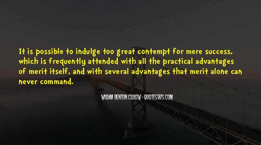 Drashti Dhami Quotes #184806