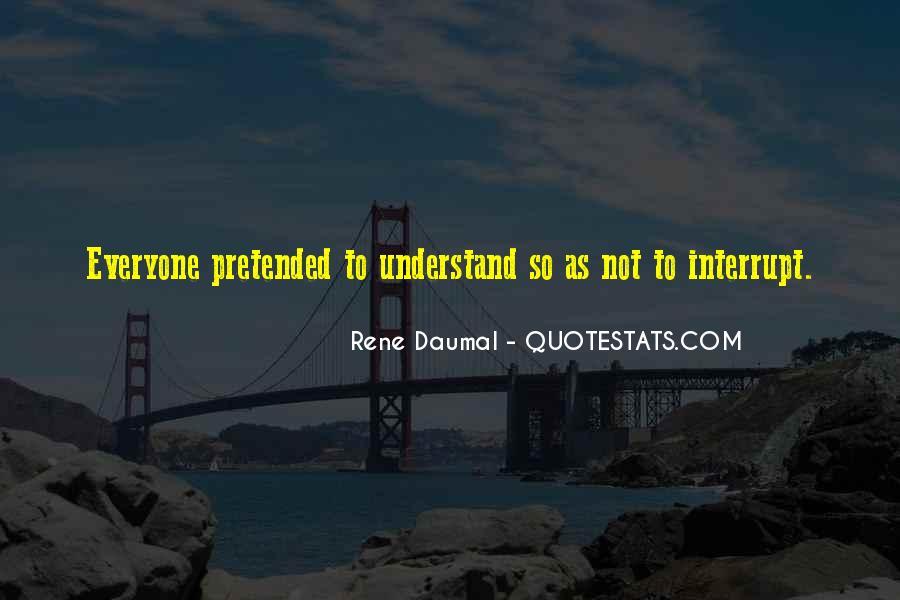 Drashti Dhami Quotes #823678