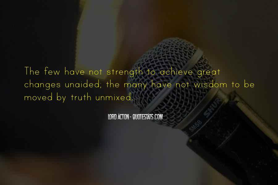 Dream Big Live Bigger Quotes #733015