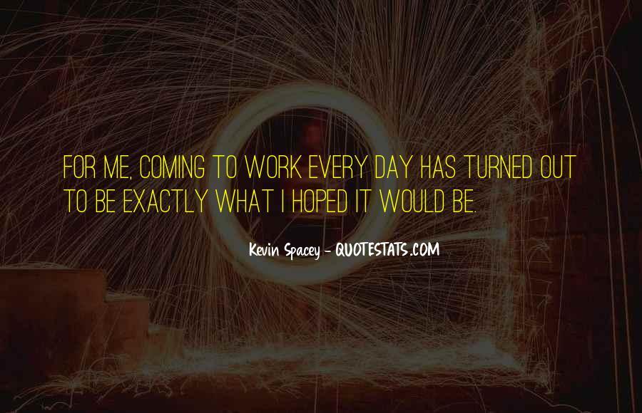 Dream Breaks Quotes #1501776