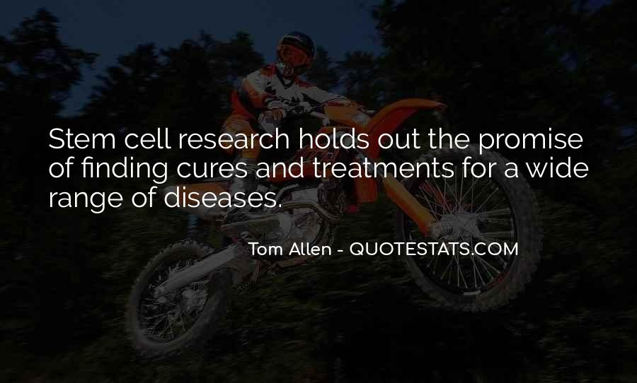 Quotes About Inspirational Being Healed #753258