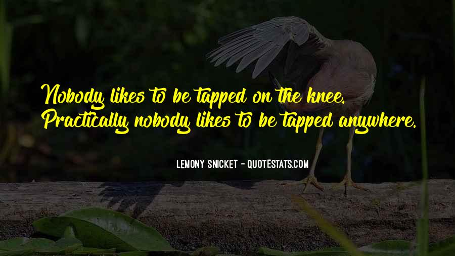Dream Lake Lisa Kleypas Quotes #1360669