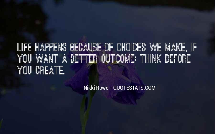 Dream Lake Lisa Kleypas Quotes #748218