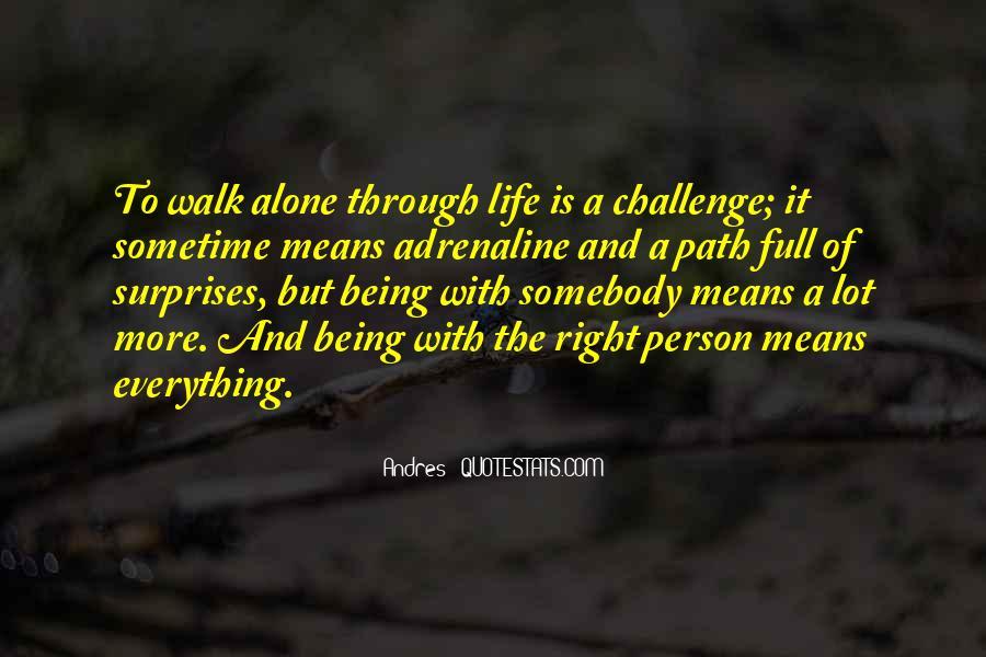 Dream More Quotes #121555