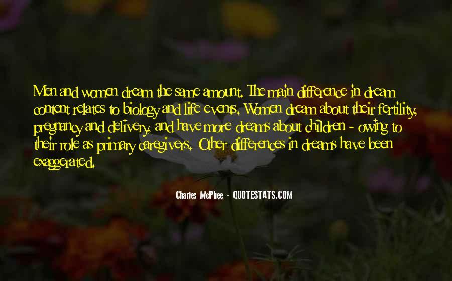 Dream More Quotes #121825