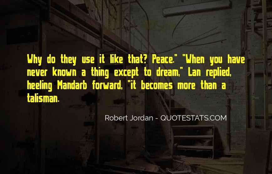Dream More Quotes #124975
