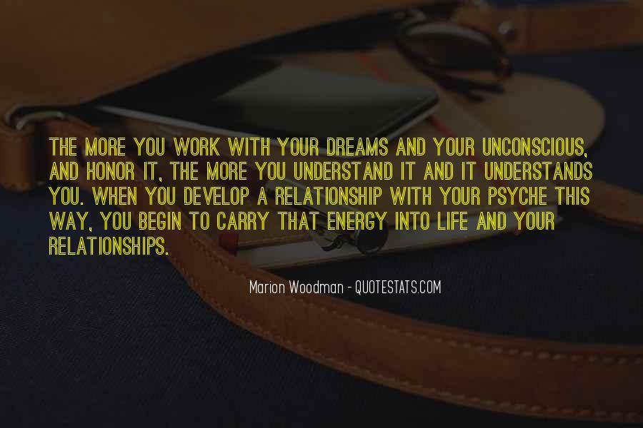 Dream More Quotes #142475