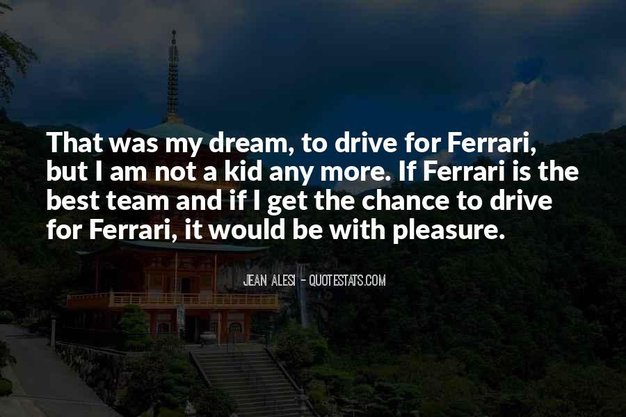 Dream More Quotes #150040