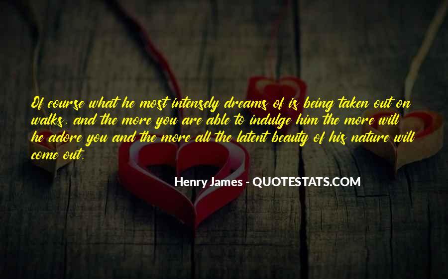 Dream More Quotes #151067