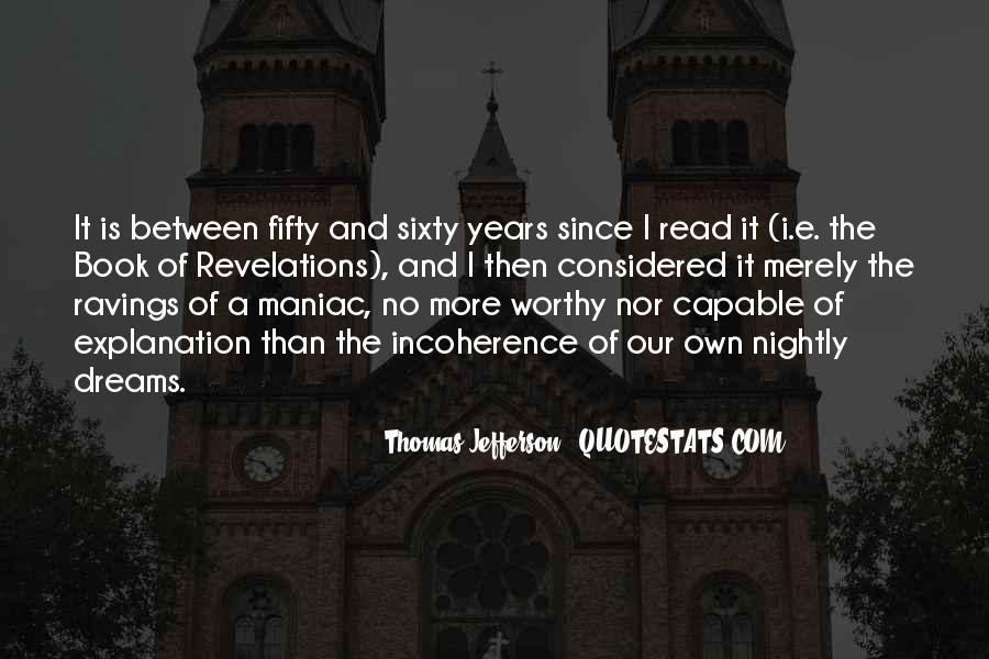 Dream More Quotes #153272