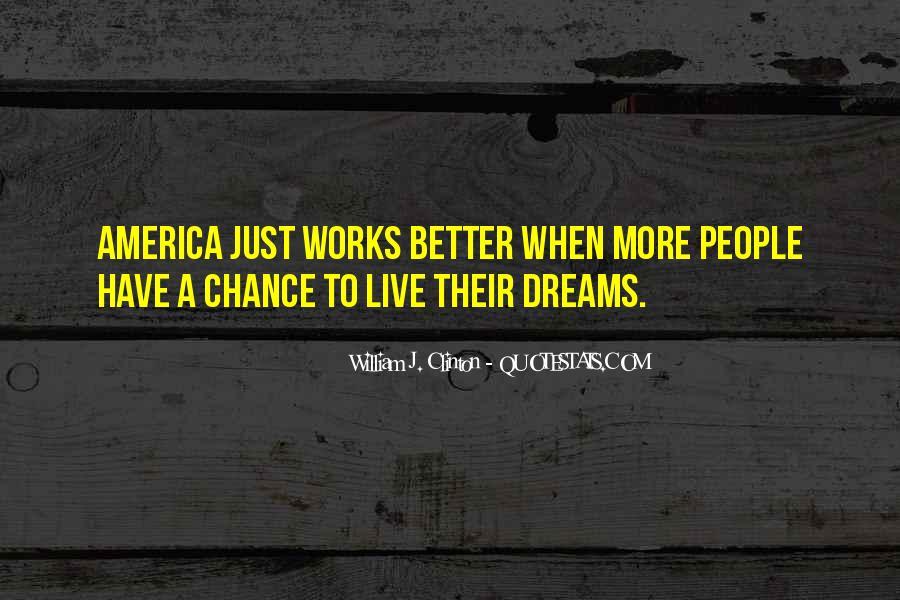 Dream More Quotes #153827