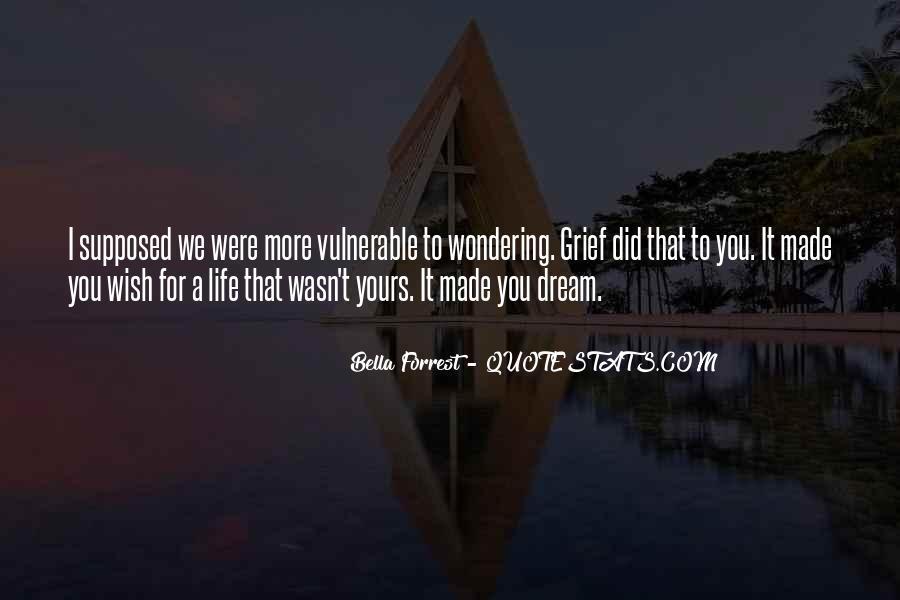 Dream More Quotes #160172