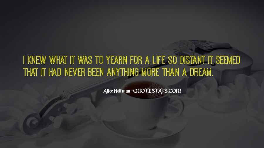 Dream More Quotes #161071