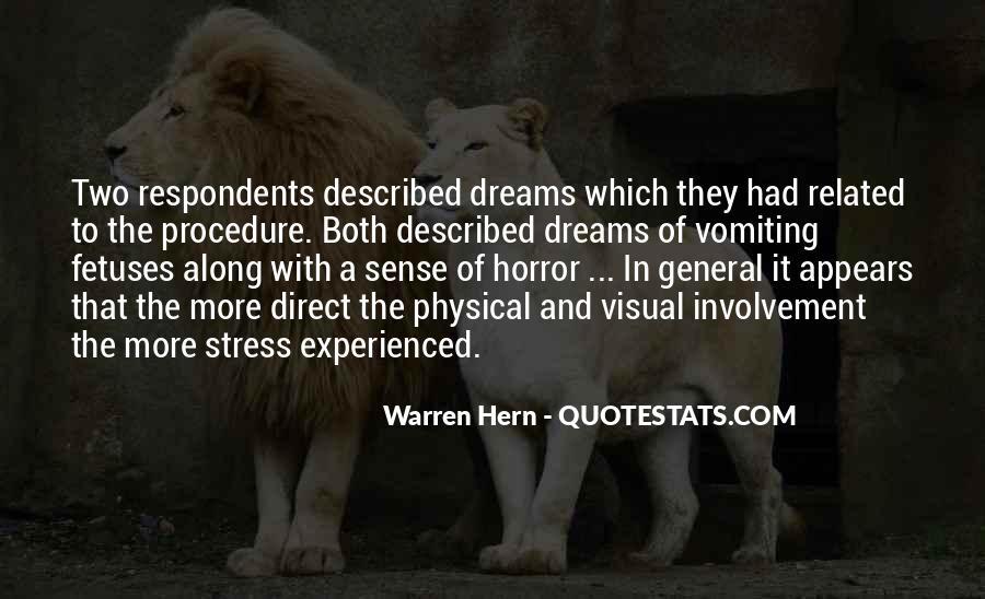 Dream More Quotes #173150