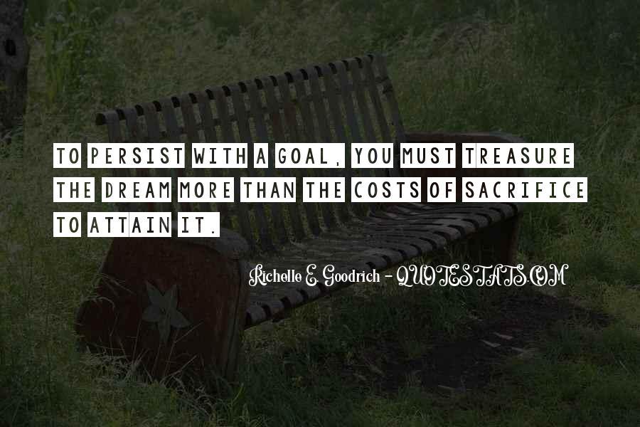 Dream More Quotes #190424