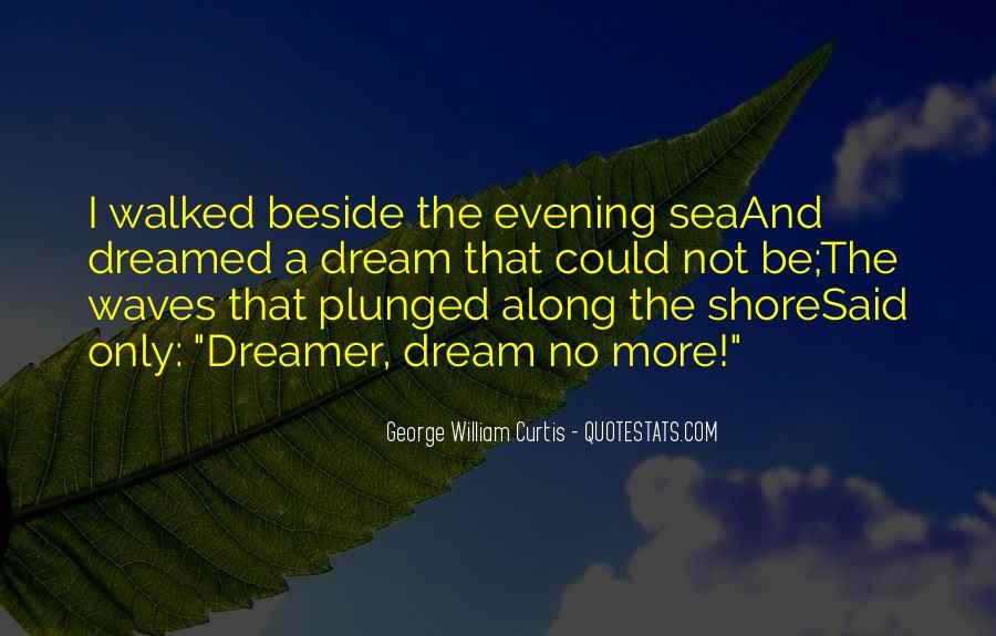 Dream More Quotes #190817