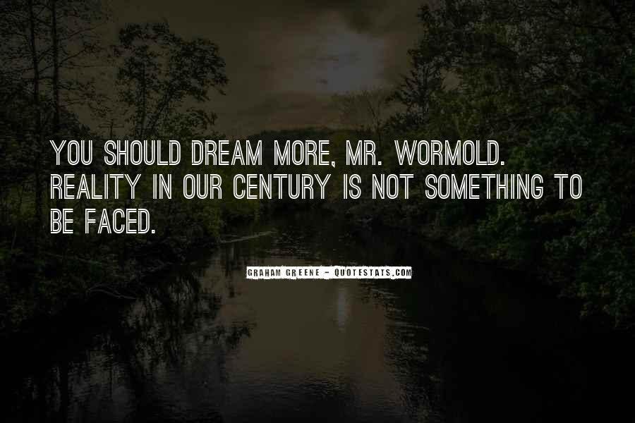Dream More Quotes #192066