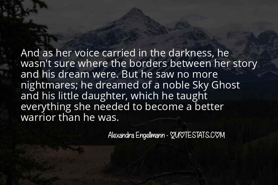 Dream More Quotes #200082