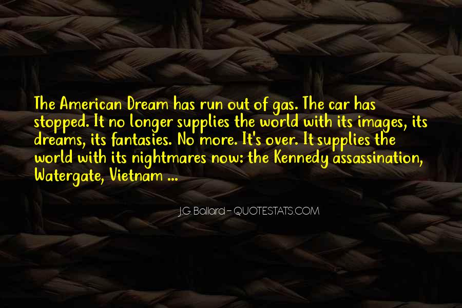 Dream More Quotes #201813