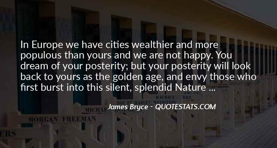 Dream More Quotes #206684