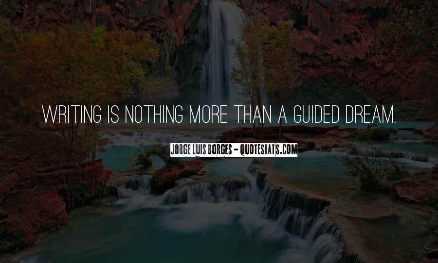 Dream More Quotes #210344