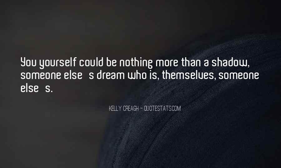 Dream More Quotes #211248