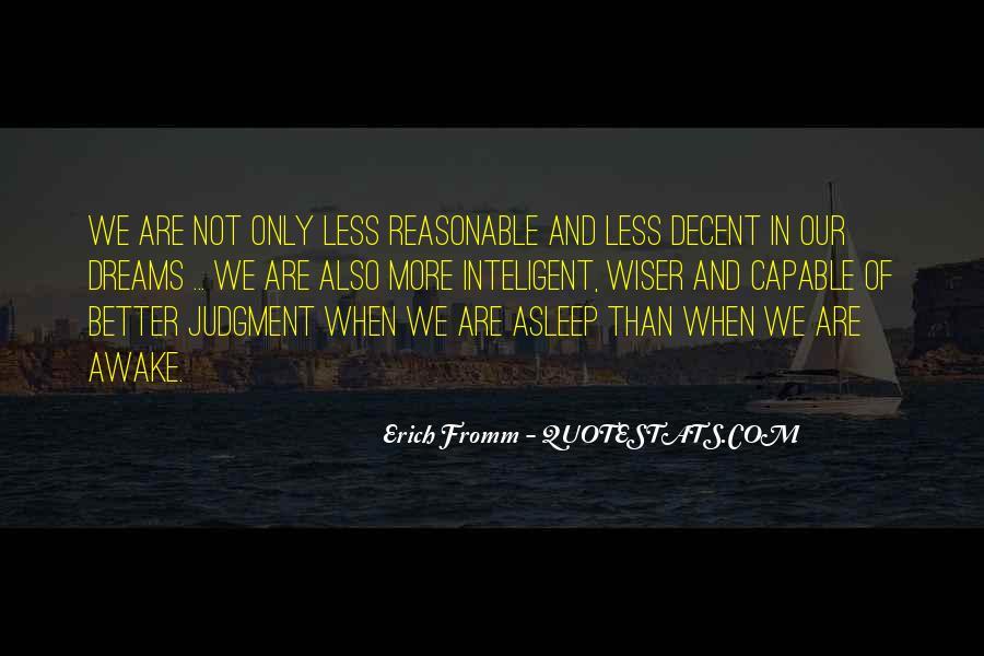 Dream More Quotes #221713