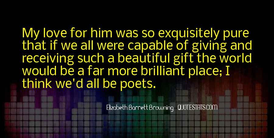 Dream More Quotes #230635