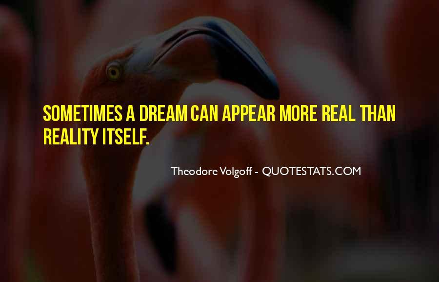Dream More Quotes #244871