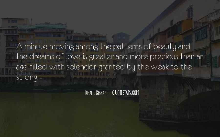 Dream More Quotes #246268