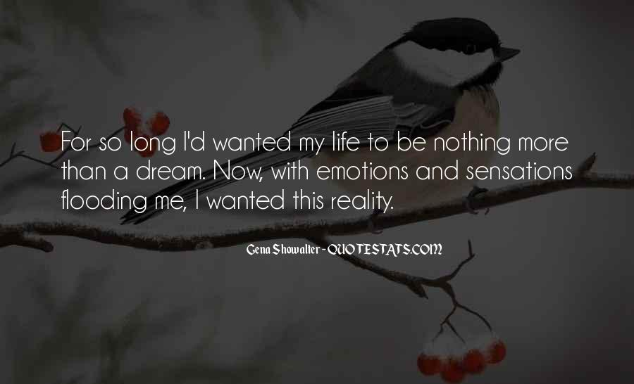 Dream More Quotes #37024