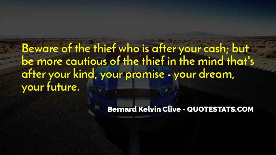 Dream More Quotes #43951