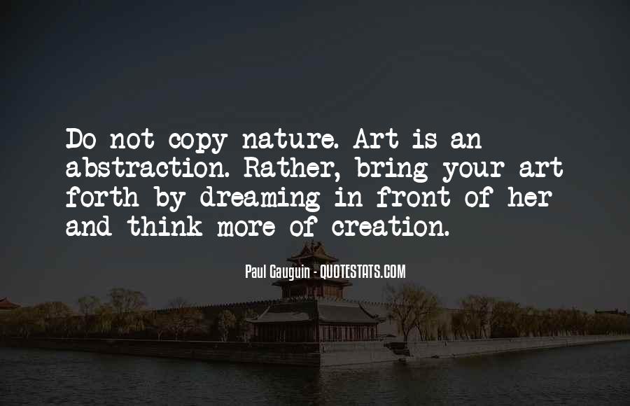 Dream More Quotes #48020