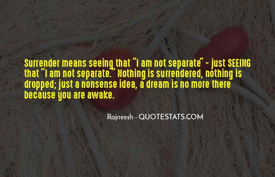 Dream More Quotes #53229