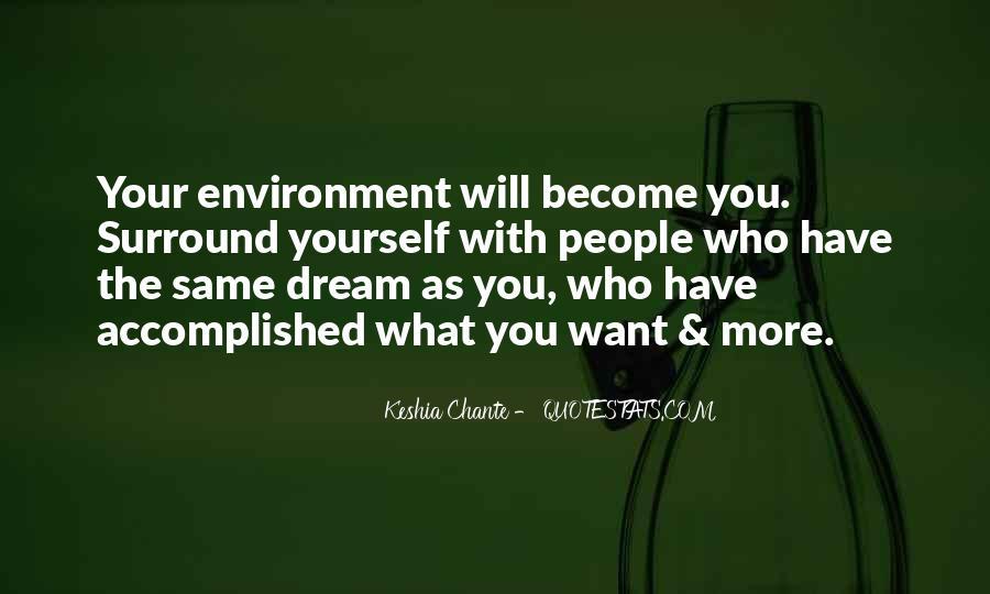 Dream More Quotes #62650