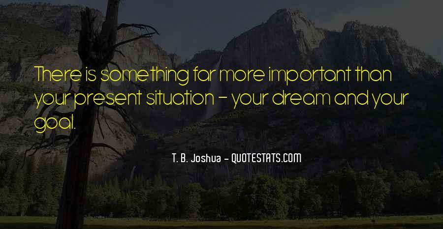 Dream More Quotes #62677