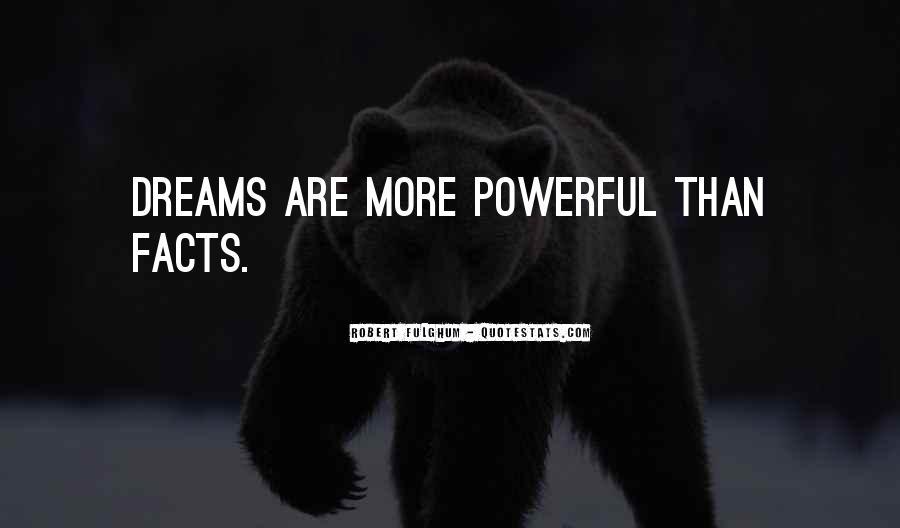 Dream More Quotes #62742