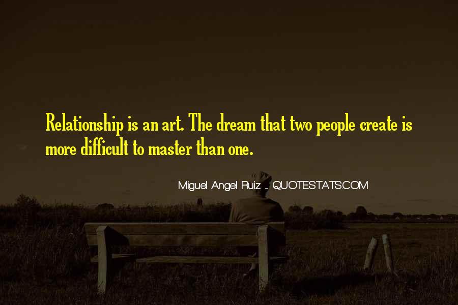 Dream More Quotes #68611