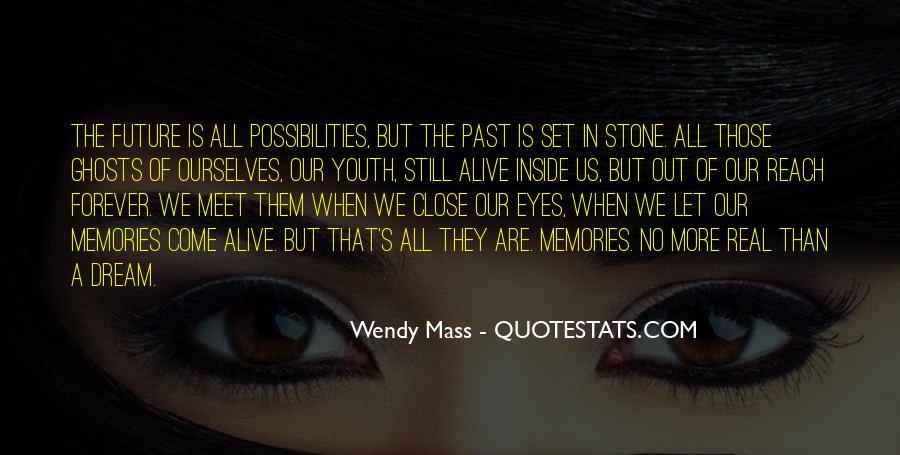 Dream More Quotes #75357