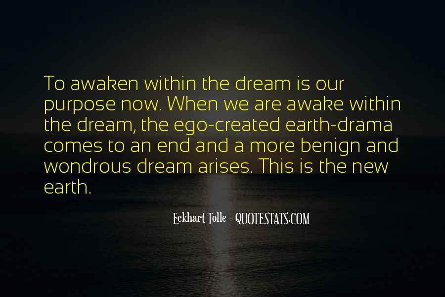 Dream More Quotes #75543