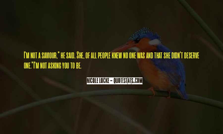 Dream On Aerosmith Quotes #1767345