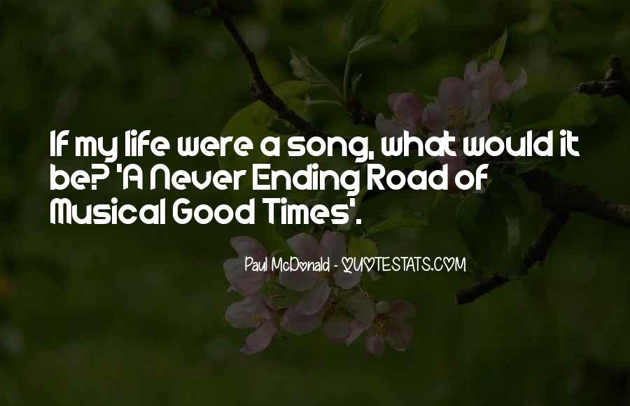 Dream On Aerosmith Quotes #333008
