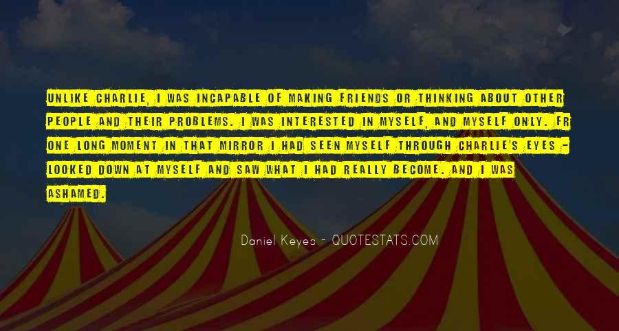 Dreamer Achiever Quotes #1239882
