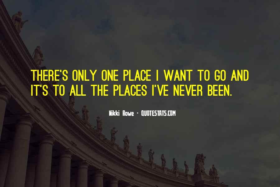 Dreamer Achiever Quotes #1348398