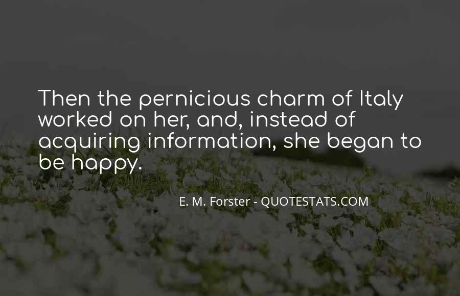Dreamer Achiever Quotes #1802241