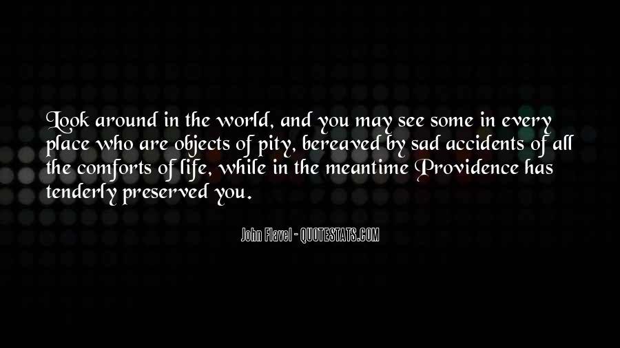 Dreamer Achiever Quotes #602381