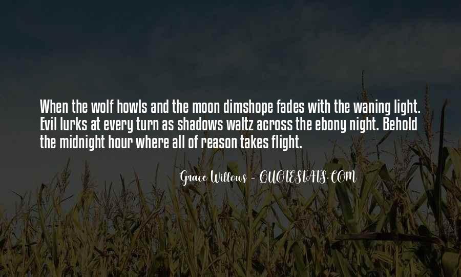 Dreams And Fantasy Quotes #1154074