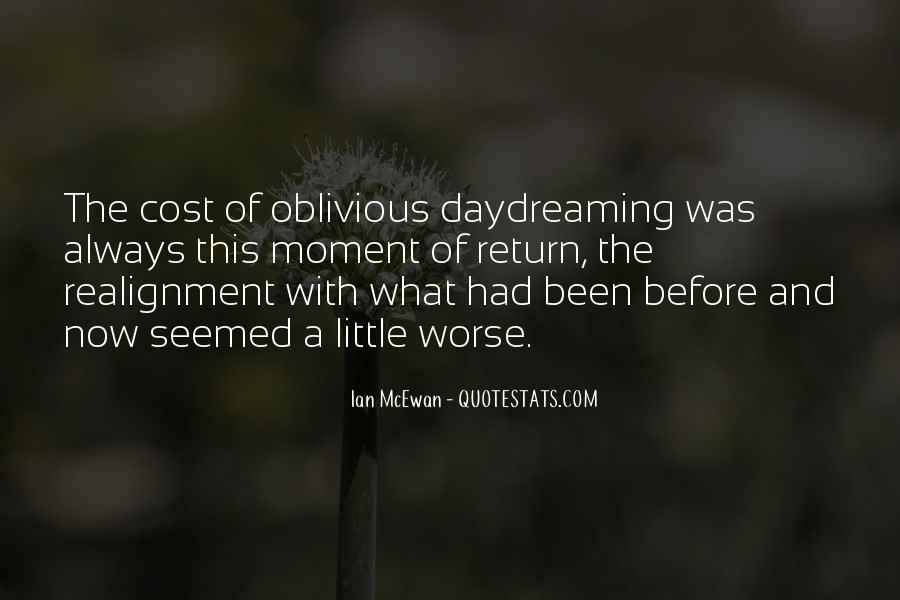 Dreams And Fantasy Quotes #766118