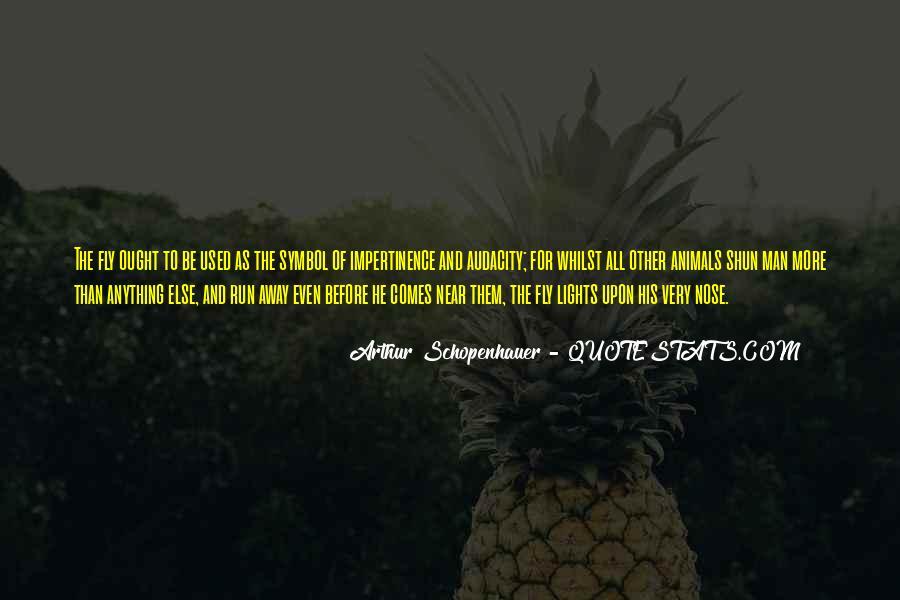Dreams Are Valid Quotes #1258862